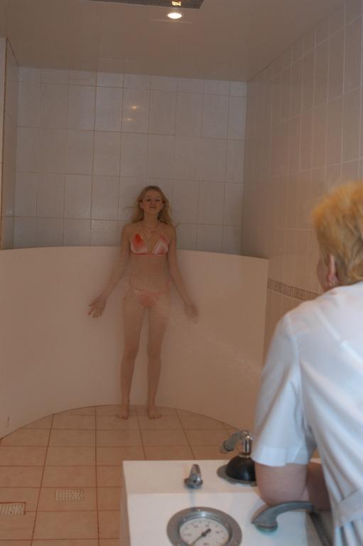 Порно фото усть илимск